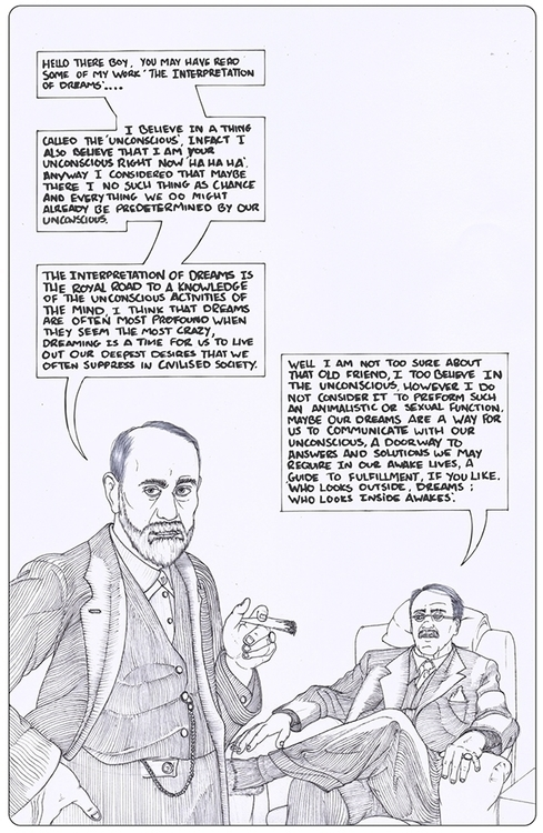 page 7 - illustration - thecreativefish | ello