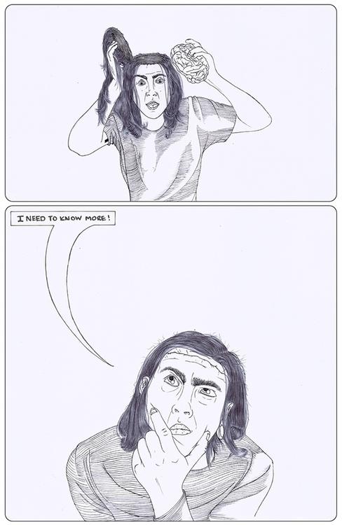 page 5 - illustration - thecreativefish | ello