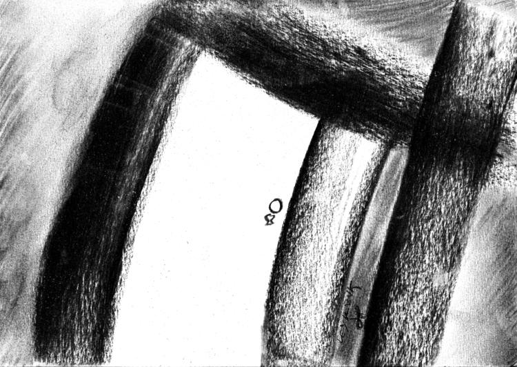 Desespero - Sombras collection - leylabuk | ello