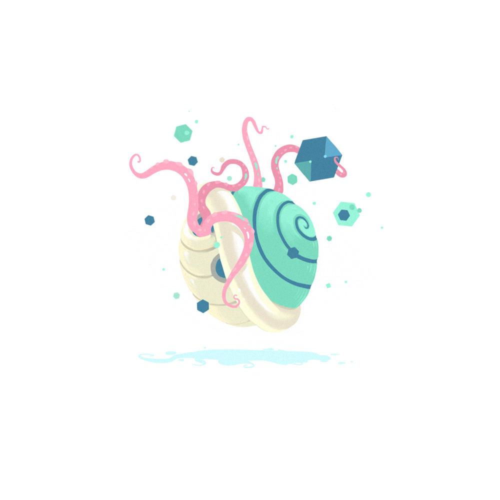 Turtle Theme - funi-1117 | ello