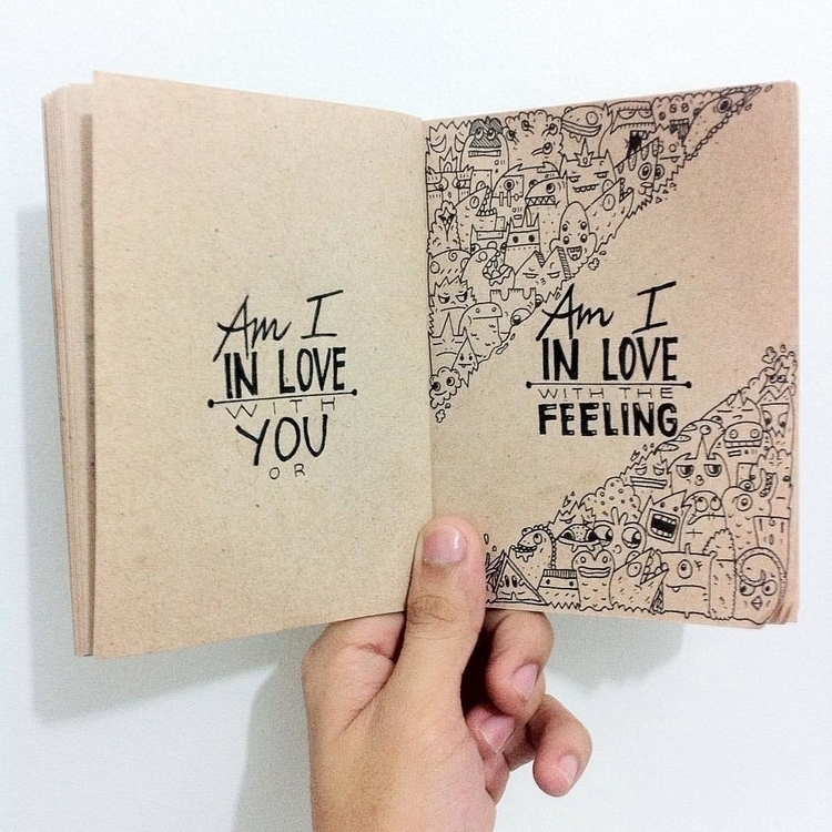 Feeling- Justin Bieber - illustration - earthkinggg | ello