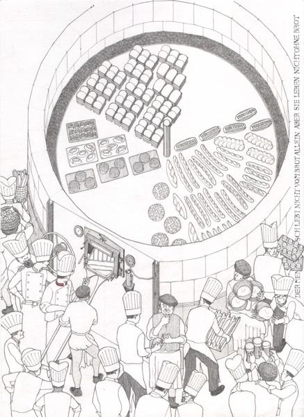 HIROSHIMA ANDERSEN - illustration - humi-1480   ello