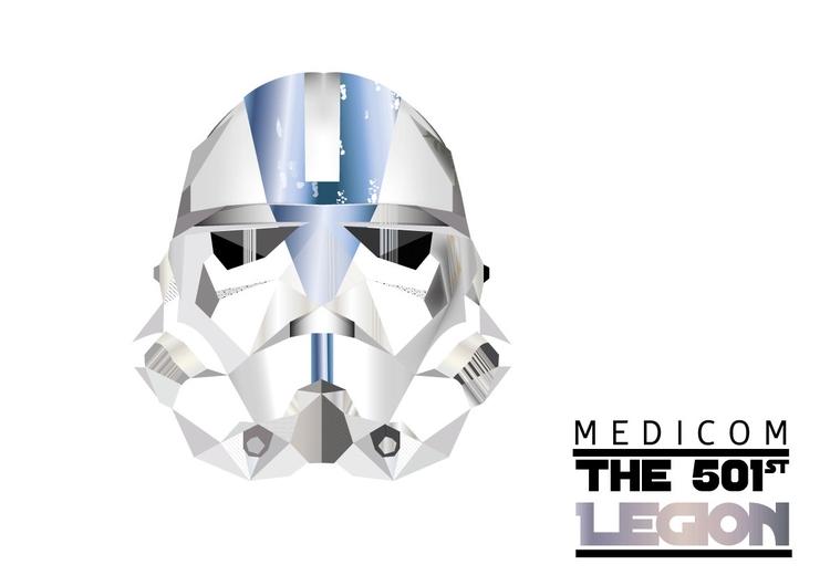 medicom - michaelcook-9580 | ello