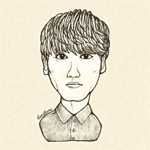 ichiro yamaguchi - portrait - humi-1480 | ello