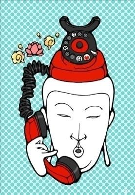 characterdesign - humi-1480 | ello
