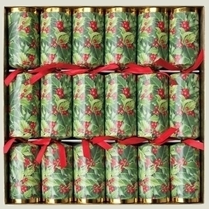 Christmas crackers - product, christmas - karenkluglein | ello
