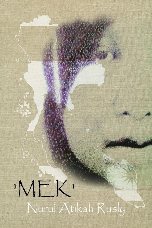 Poster - maisarahsabaruddin | ello