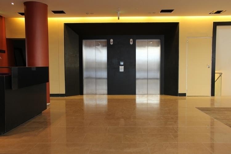 Hotel Lobby - hotel, interior, interiordesign - mrfidalgo-1386 | ello
