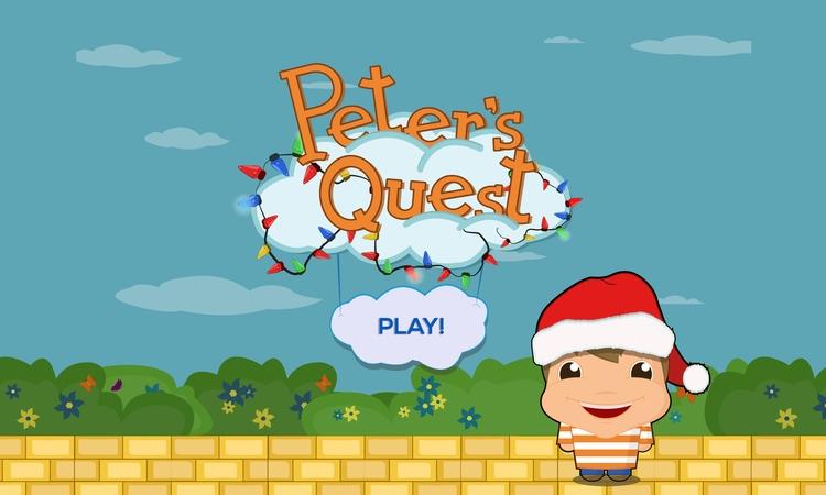 "Game Art game Quest"" UI Charact - doncorgi-7551 | ello"
