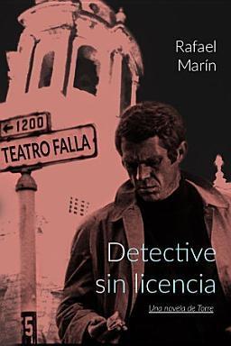 Book, Cover, Design - parkaboy-1444   ello