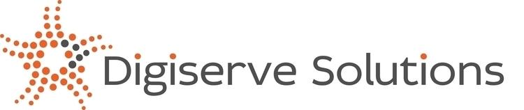 Digiserve Solutions - design, illustration - nicben | ello