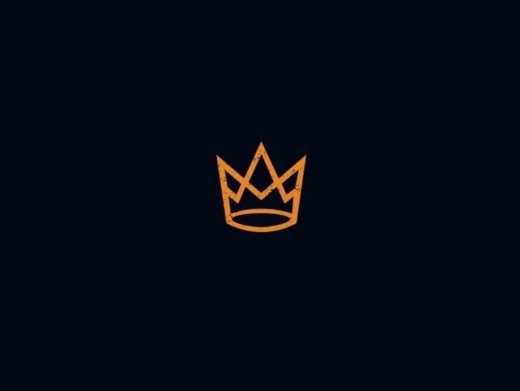 crow, creative, branding, brand - thamaramaura | ello