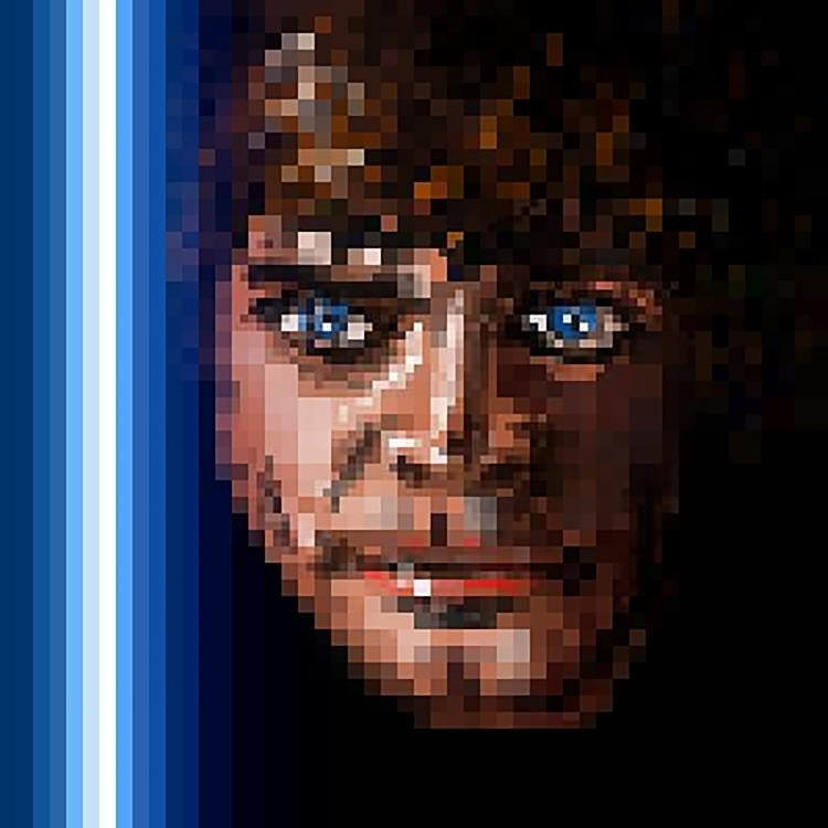 Star Wars: Luke Skywalker - digitalart - theartofsichiu | ello