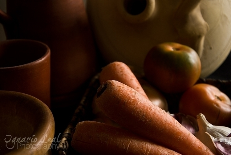 life - photography, stilllife - ilodesigns | ello