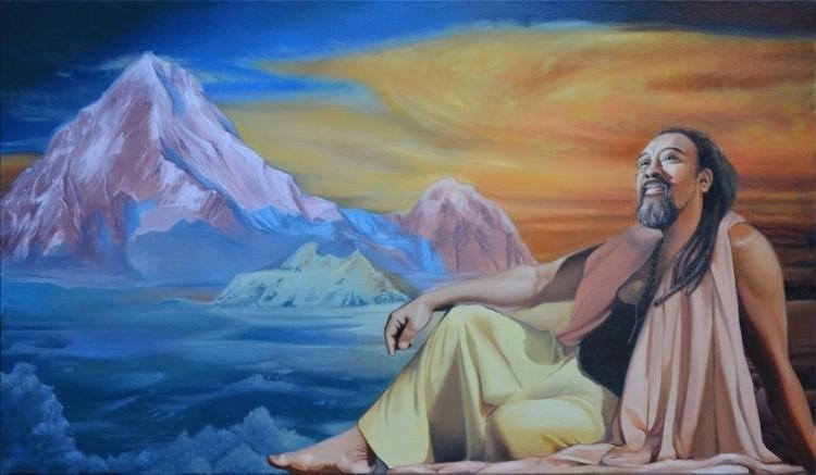 1 - painting - maryna-6139 | ello