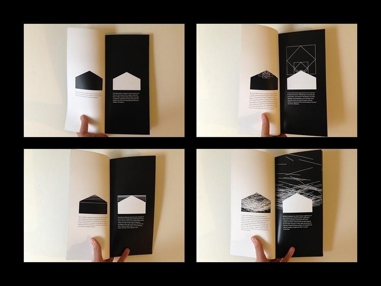 Poetics Space book designed con - mhettich   ello