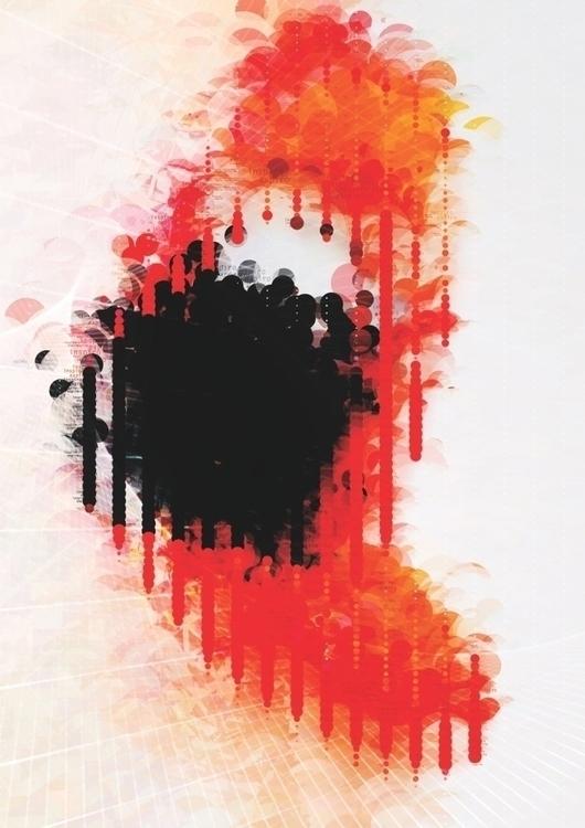 Inspo-expiro - visualidades,mixmedia,poesiavisual - margarida_m | ello