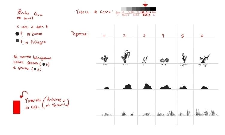 Spektrum, Felipe Collares Pablo - donamarie | ello