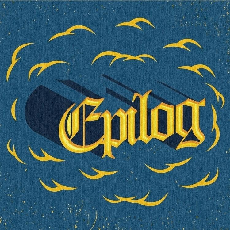 type, typo, typography, letter - dnscr | ello