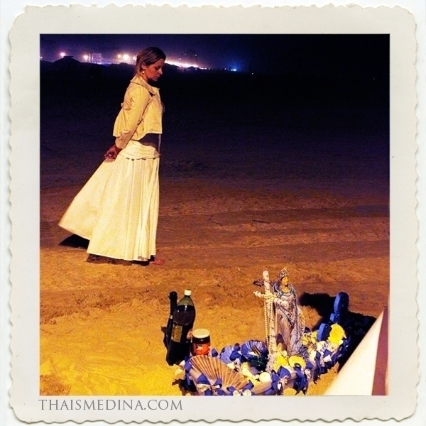 voice, personal whisper univers - thaismedinaphoto | ello
