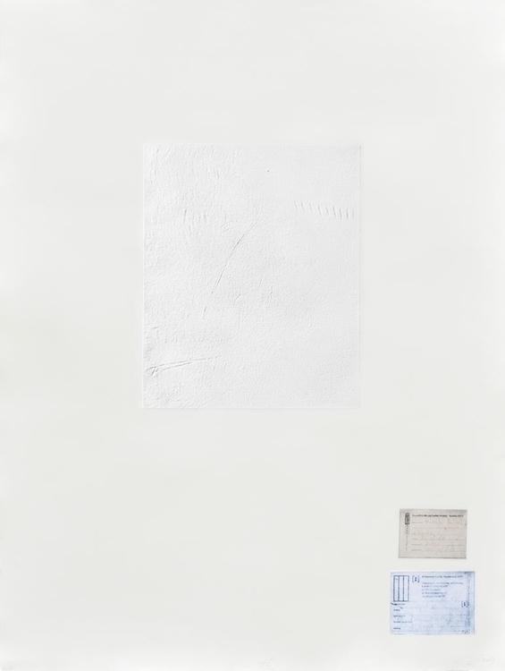 en Verte Dimensions: 78 cm 106  - jacekmachowski | ello