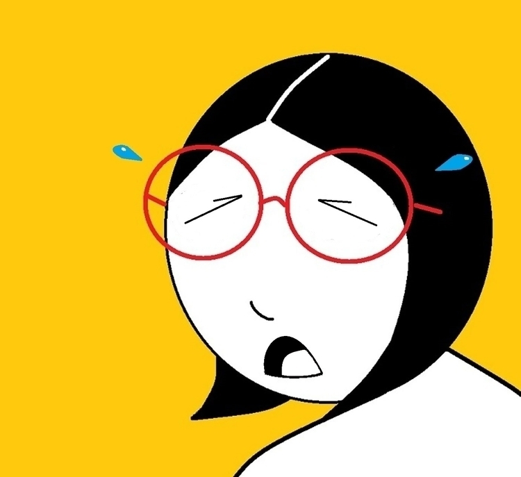 Mika 3 - illustration - mariobukna   ello