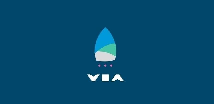 Branding-Logo Email Marketing P - marjoriereyesf | ello