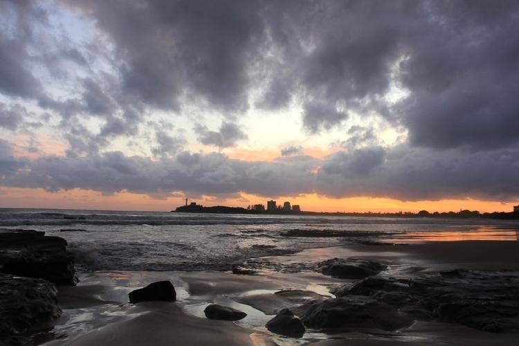 Rise Shine Mooloolaba - photography - neatz08 | ello