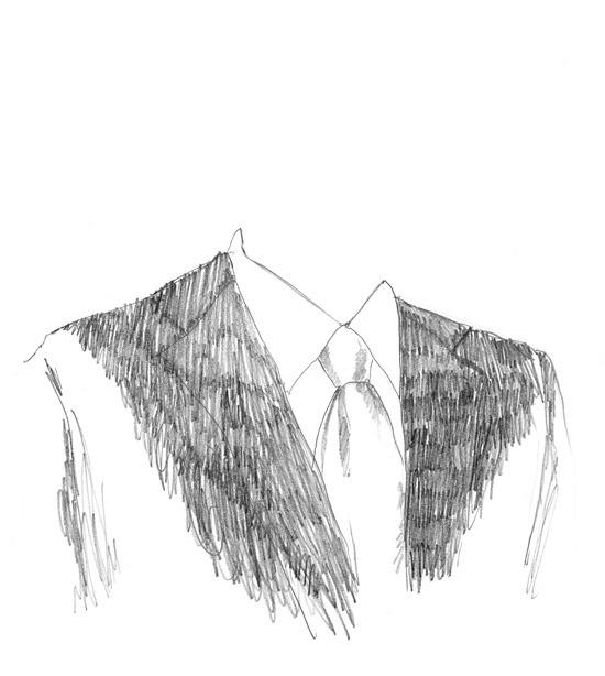 Tuxedo - carolewilmet | ello
