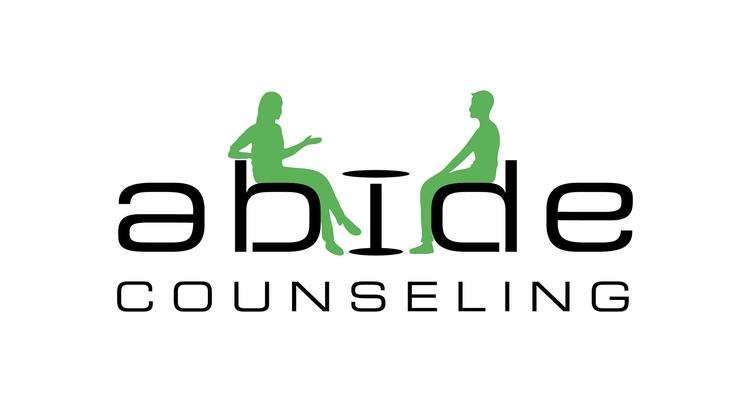 Logo Abide Counseling practice - andiroo42 | ello