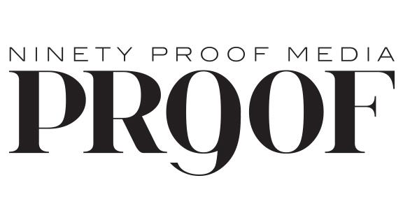 90 Proof Media - Creative, Agency - willshaw-1861 | ello