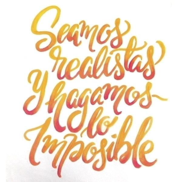 Watercolor letters - lettering, type - astrdmargaritaa | ello