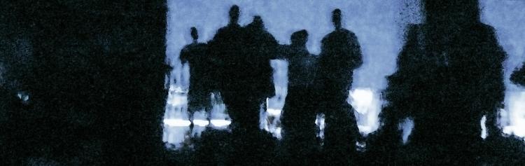 Digitally manipulated photograp - studiobonnici | ello
