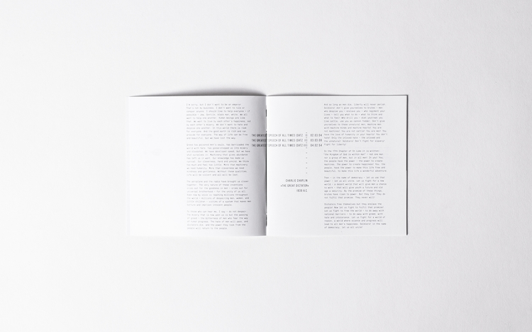 cdcover, digitalpainting, graphicdesign - matovincetic | ello