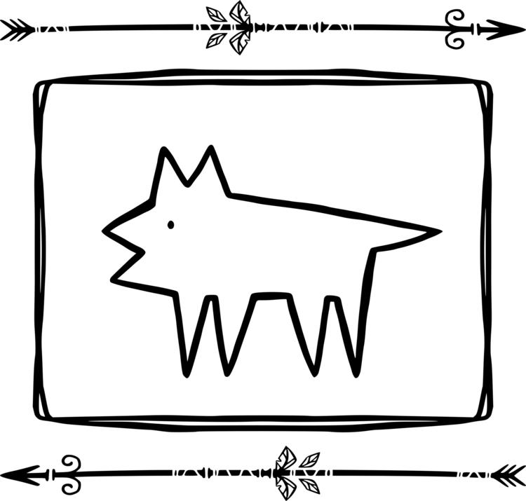 newbie tribal print collection - zita-3948 | ello