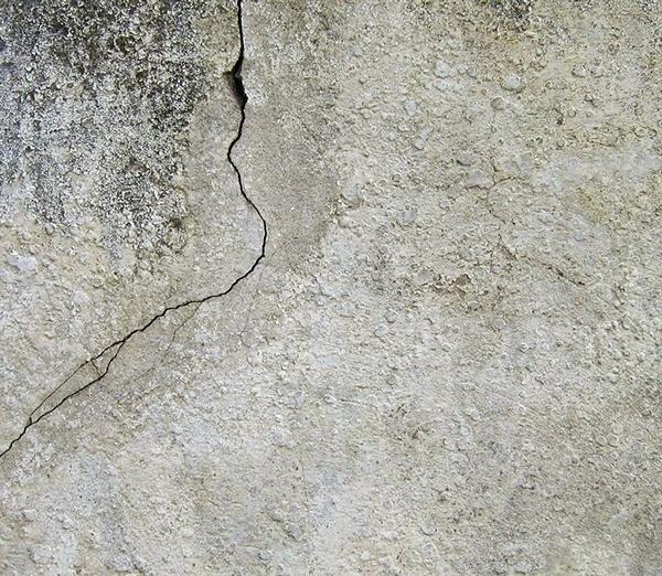 Crack4 - photography - dejvidknezevic | ello