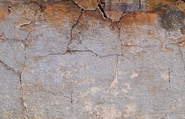 Crack11 - photography - dejvidknezevic | ello