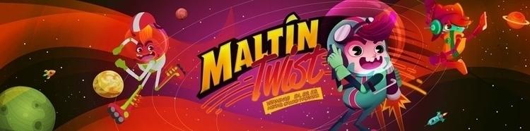 maltin - dirago | ello
