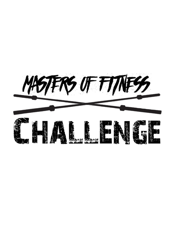 Logo designed monthly fitness c - bam_illustrations | ello