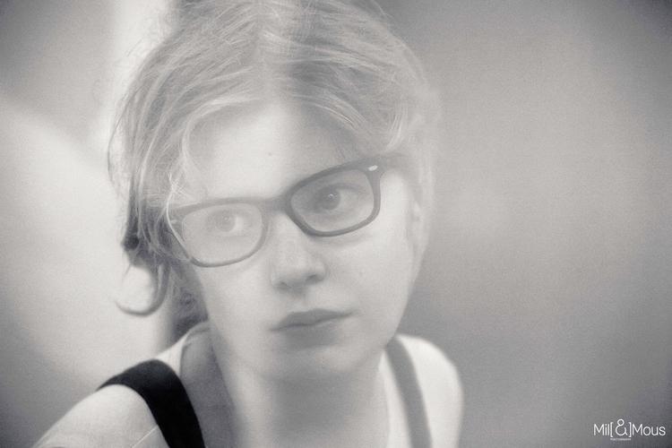 photography, conceptart,  - milandmous | ello