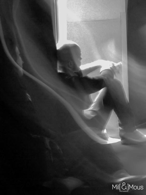 photography, conceptart - milandmous | ello