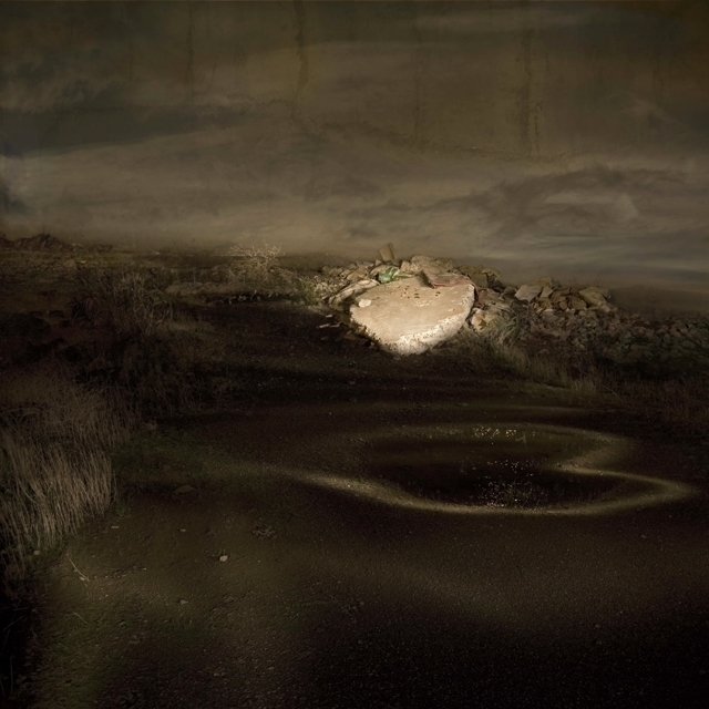 photography, night, romantic - burcuguettler   ello
