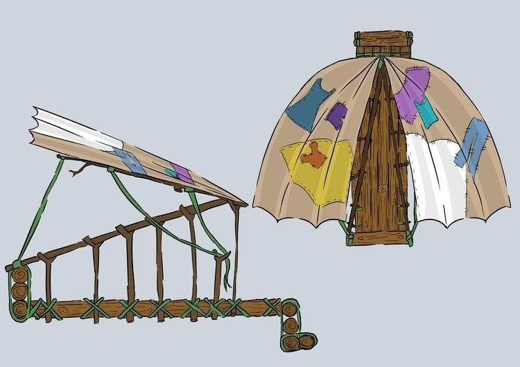 flying machine design story wor - shortstuffcl | ello