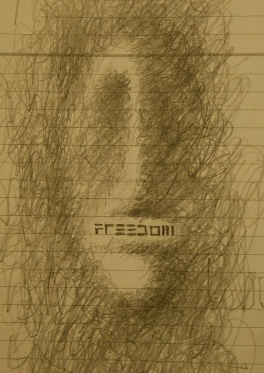 ... felt wave sadness - iznart, iznutrizmus - iznutrizmus | ello