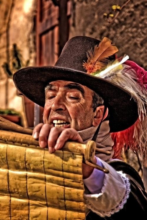 auctioneer - photography, photoshop - pierocefaloni | ello