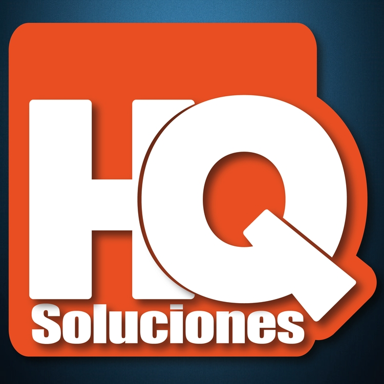 HQ Soluciones · Full Corporate  - sebiosalces | ello