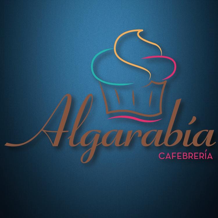 Algarabía · Full Corporate Desi - sebiosalces   ello