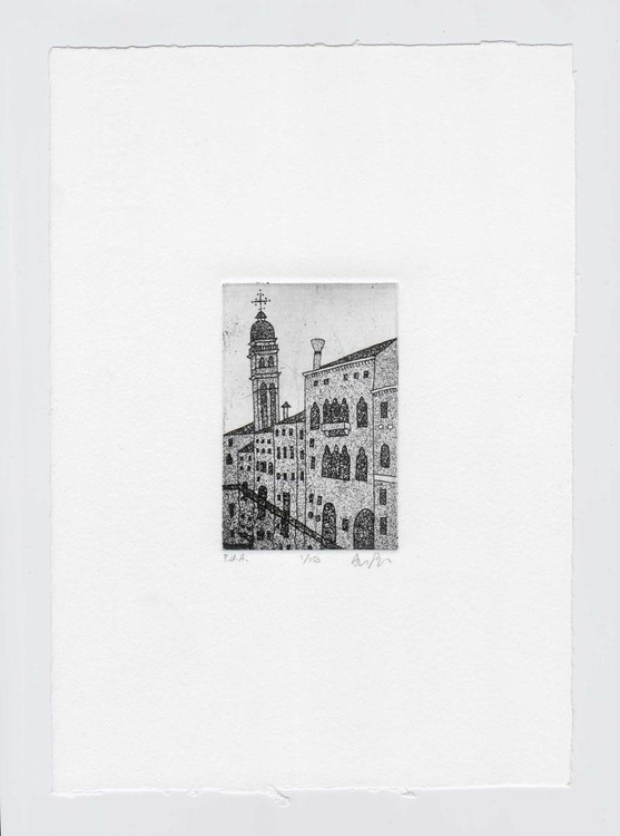 copperplate etching represents  - ariautas | ello