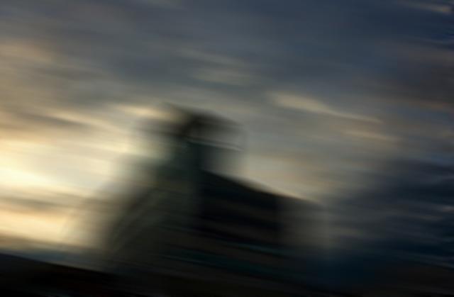 photography - michadahm | ello