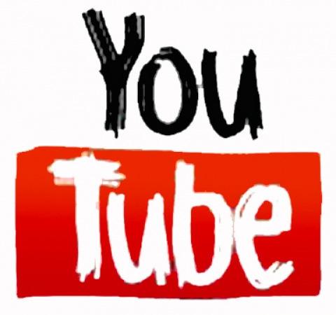 Paint Nicky Youtube Blogs learn - loveart_wonders | ello